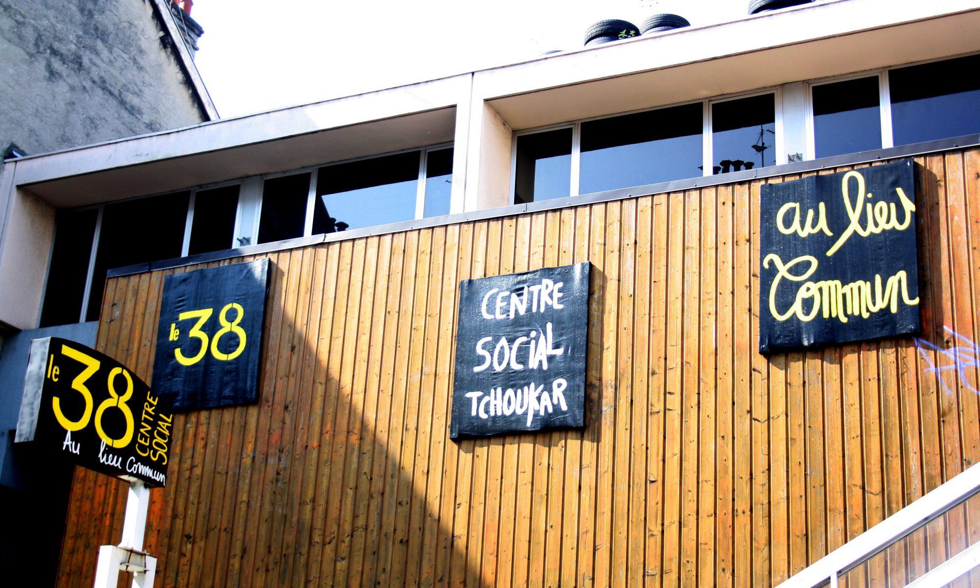 le38-CentreSocialTchoukar